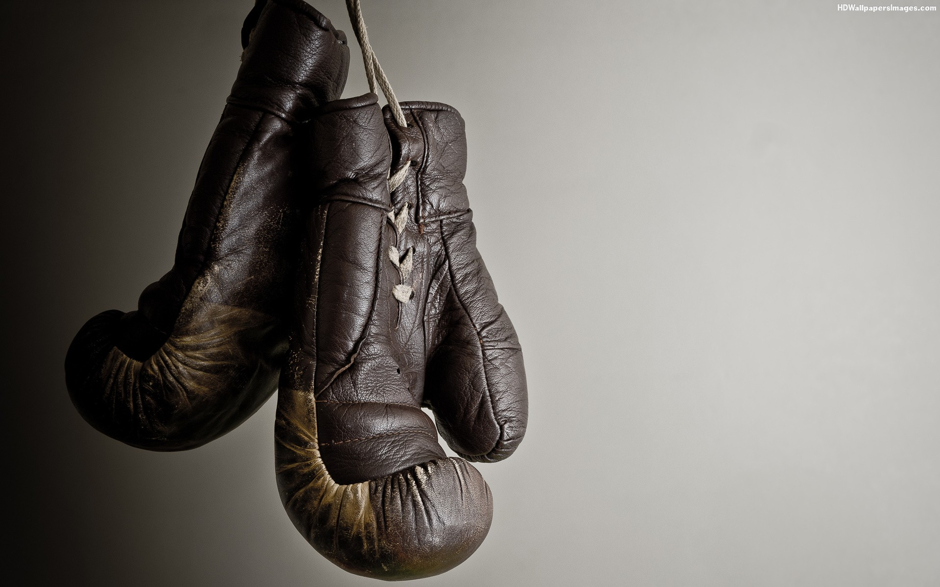 Boxing-Sports-Gloves-01749