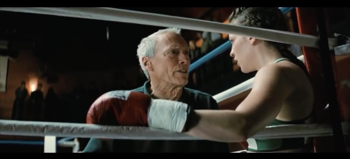 Million-Dollar-Baby-Movieclips